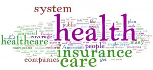 Communication Obstacles in healthcare reform