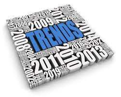 Healthcare Marketing Trends 2013