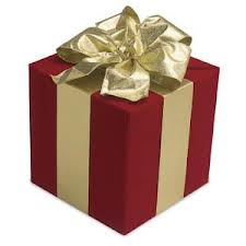 gift box