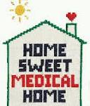 URAC Medical Home Accreditation