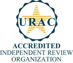 URAC Accreditation