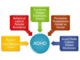 adhd causes diagnosis treatment and trends bhm healthcare