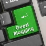 guest blogging 2