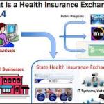 health reform information