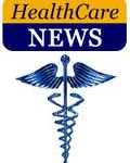 healthcare news 2