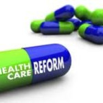 healthcare reform 3