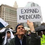 medicaid4