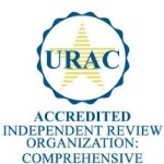 URAC IRO Accreditation Comprehensive Review