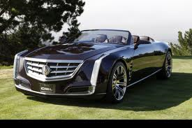 Cadillac Tax Will It Help The Aca Reduce Healthcare Costs Bhm