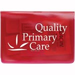 quality primary care